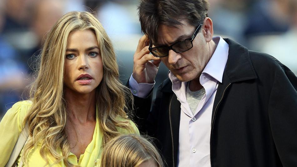 Denise-Richards-and-Charlie-Sheen