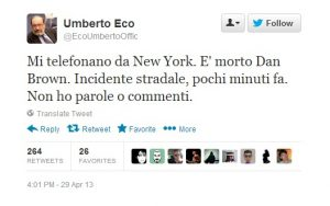 umberto_eco_dan_brown
