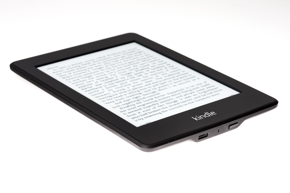 amazon-kindle-paperwhite