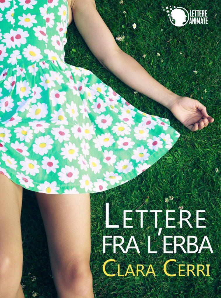 copertina proposta lettere 2
