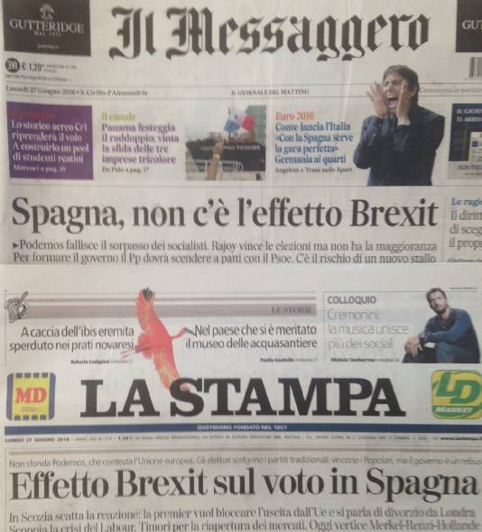 messaggero_stampa_brexit