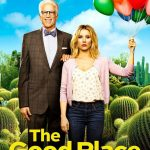 the good place recensione